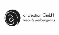at creation gmbh