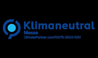 https://markeding-schweiz.ch/webseite/wp-content/uploads/2020/02/markeding-schweiz-klimaneutrale-messe-400x240.png
